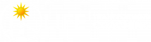 LTC-Logo-Dark